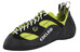 Edelrid Reptile II Shoes oasis